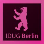 idugb_cs6