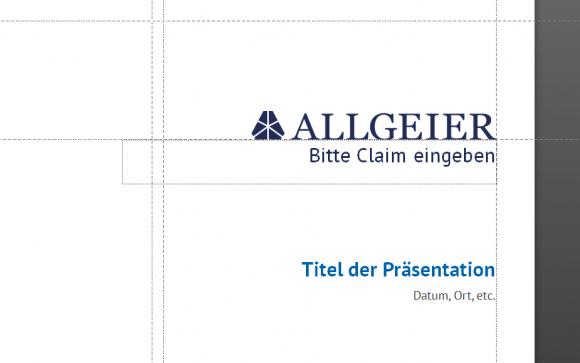 allgeier_pptx